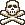 Skull_(status)_icon.png.5a7618feff43d83c84fb5f49d5a577b2.png