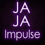 JaJa Impulse