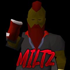 Miltz