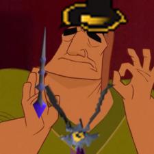 Jaya Bee