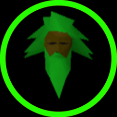Kunoo