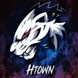 `Htown