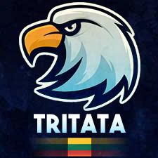 Tritata