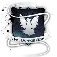 Final Ownage Elite