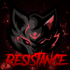 Clan_Resistance