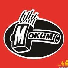 M O K U M