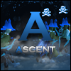 Ascent Public Relations