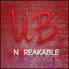 ub-rs.com