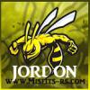 Jordon